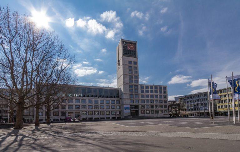 Hallo Startup-Welt Stuttgart