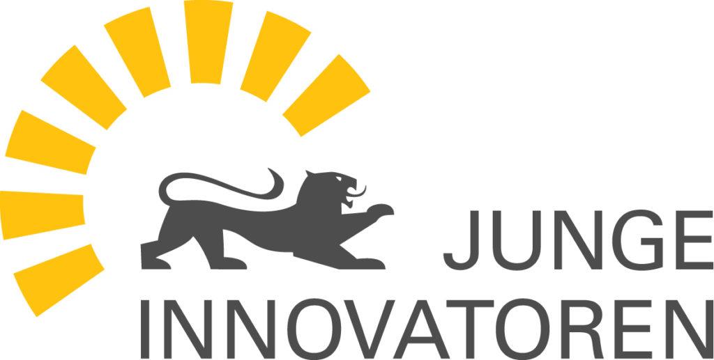 """Förderprogramm """"Junge Innovatoren"""" nur noch bis zum 09.08.2019"""