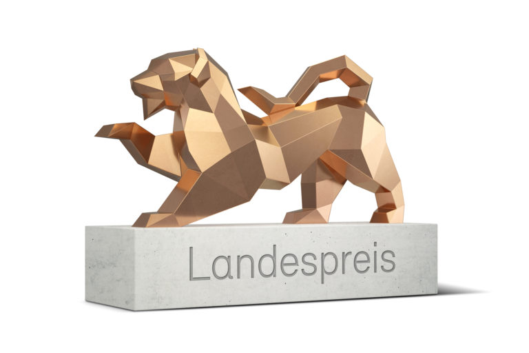 Landesregierung Baden-Württemberg und L-Bank schreiben zum 13. Mal den Landespreis für junge Unternehmen aus