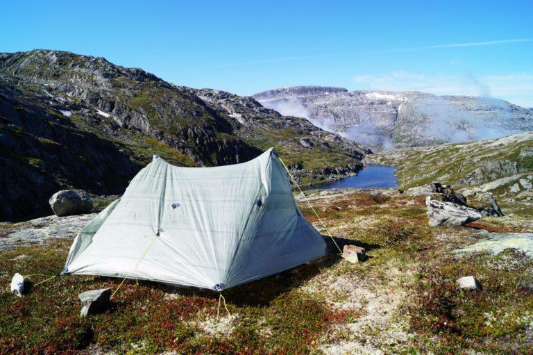 MyCabin ermöglicht naturnahes Übernachten auf Privatgrundstücken im Alpenraum