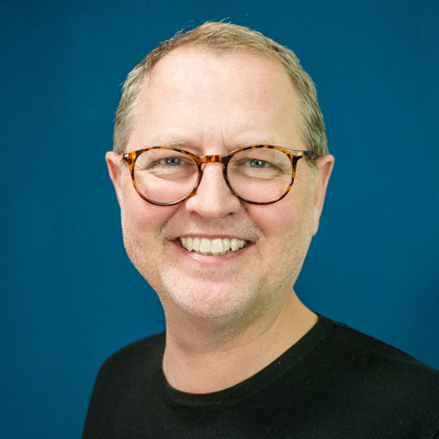 Saim Rolf Alkan von AX Semantics