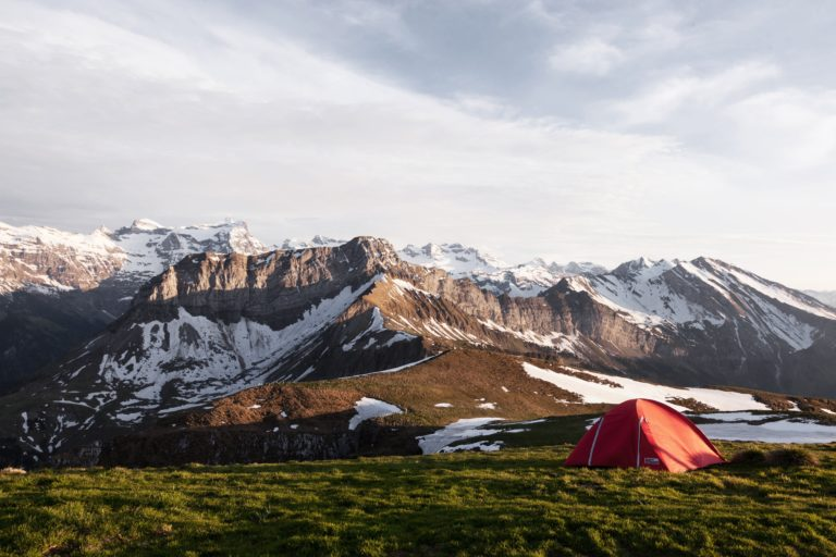 MyCabin – schafft einzigartige Erlebnisse im Alpenraum