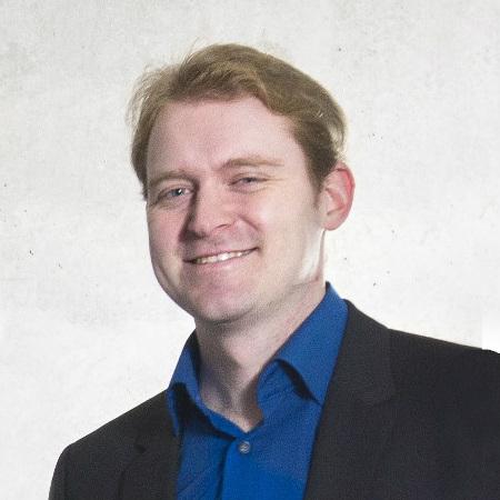 Timo Stripf von emmtrix Technologies