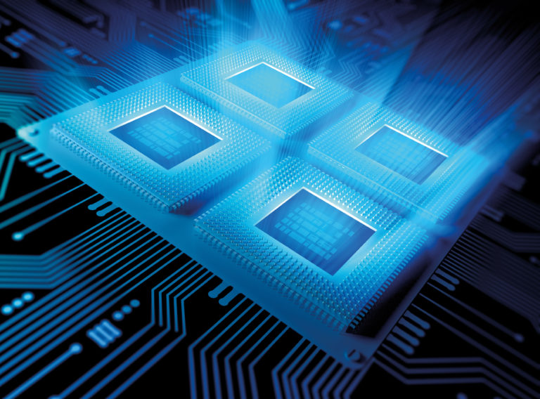 Timo Stripf von emmtrix Technologies im Interview
