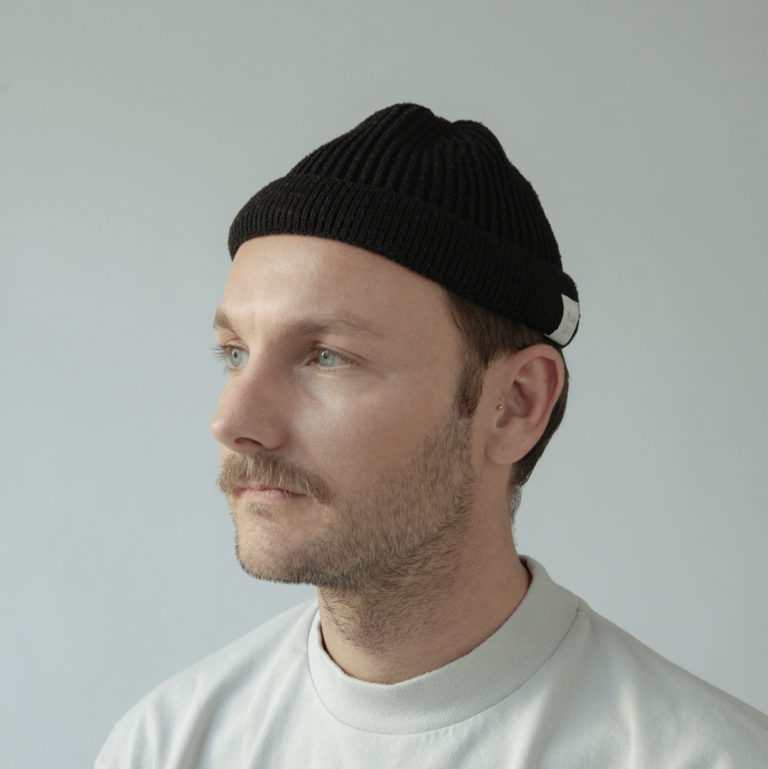 Michael Eichelberger von 'new normal'
