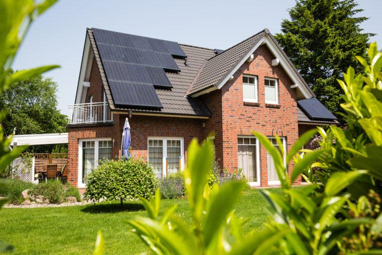Frisches Kapital für weiteres Wachstum: EnBW übernimmt Mehrheit an Solarpionier DZ-4