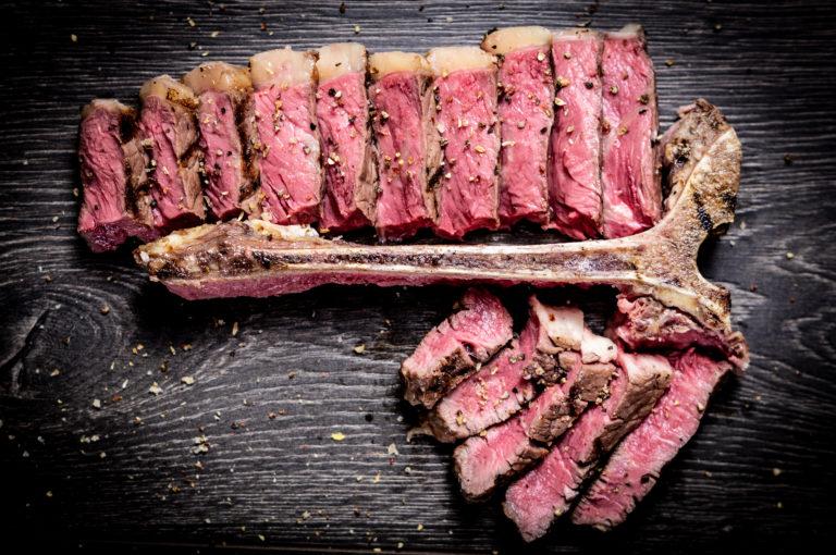 yourbeef – der Fleischversand für Kenner