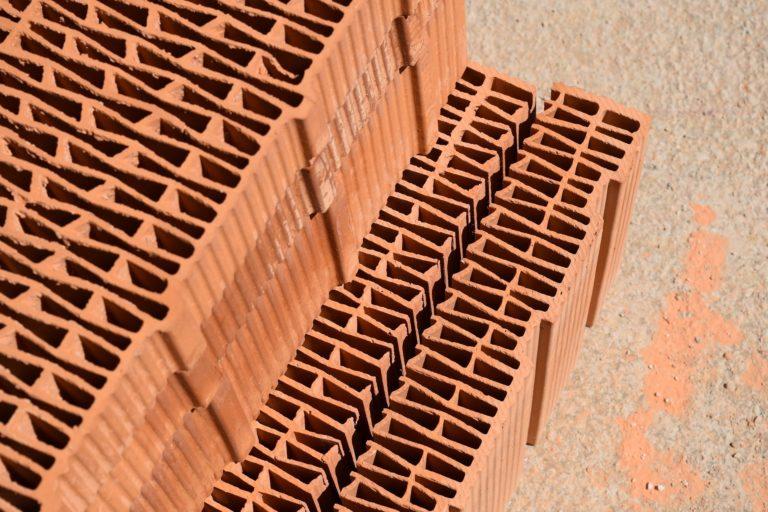 restado.de unterstützt der Baubranche mit Plattform beim Kampf gegen Lieferengpässe in der Corona Krise